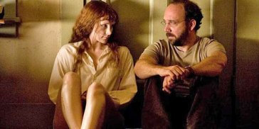 bryce-dallas-howard-the-lady-in-the-water-pic4-with-paul-giamatti