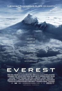 everest-2015-movie-poster