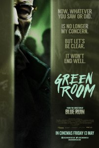 green-room-2016-movie-poster