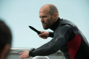 mechanic-resurrection-featured-03-790x526