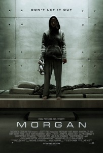 morgan-movie-2016-poster