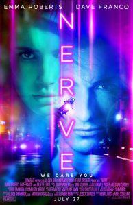 nerve-poster-9