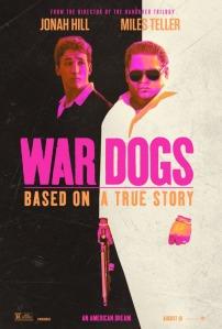 war_dogs_poster
