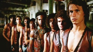 5-the-warriors