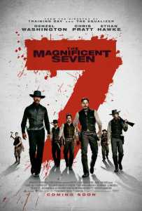 magnifiecent_7_poster