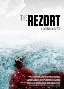 rezort_poster