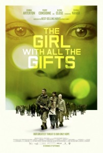 the-girl-with-all-the-gifts-poster-01