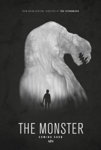 the-monster-movie-poster-480x711