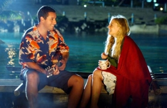 50-first-dates-2004__387911_