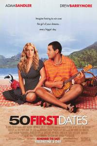 50first dates_poster