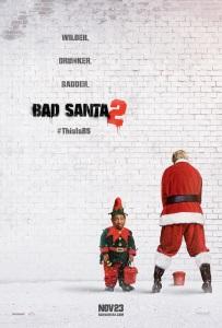 bad-santa-2-poster-small