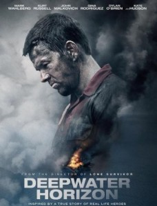 Deepwater-Horizon-2016-HD-Movie-Poster-