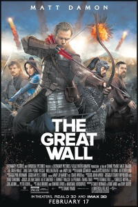 great_wall_poster