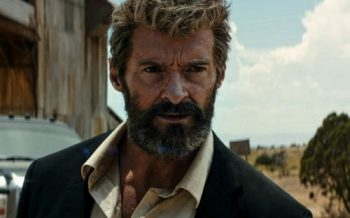 Hugh-Jackman-in-Logan-