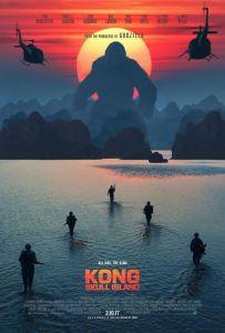 kong-poster