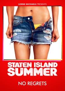 Staten-Island-Summer-poster