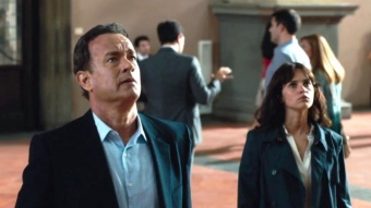 tom-hanks-felicity-jones-inferno-film-678x381