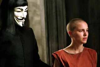 v_for_vendetta_movie_screencaps