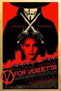 V_vendetta_poster