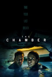chamber_poster