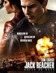 Jack-Reacher-Never-Go-Back-2016-poster