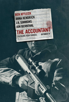 The_Accountant_(2016_film)