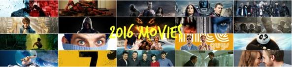 2016-collage-final-1038-240-picmonkey